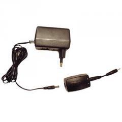 Chargeur pour le SQ-5016: HC-30
