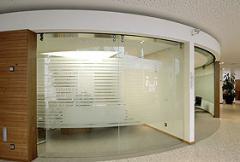 Entraînements de portes coulissantes iMotion® 2202