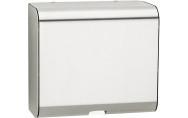 Sèche mains électronique  XINX210
