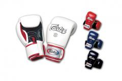 Gants de boxe entrainement ¨fxv4¨