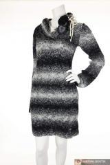 Robe tunique Leslie Monte Carlo 0UKRAROB