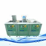 Système de nettoyage par ultrasons Amsonic