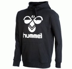 Sweat Hummel à Capuche Bee