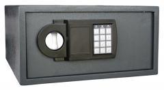 Coffre spécial portable - électronique