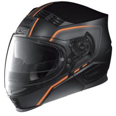 Casque Crossover N71
