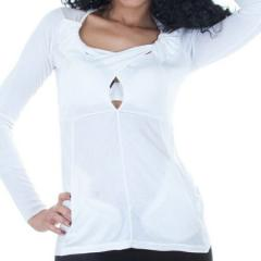 Pull Manches Longues Guess by Marciano