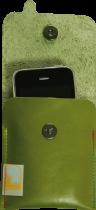 Tocuri pentru telefoane mobile