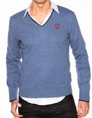 Pull Pepe Jeans Whitby Thames