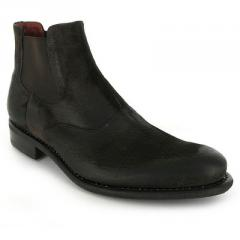 Boots Paraboot Loven  2419302