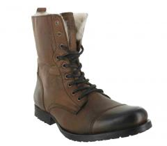 Boots Guess chaussures JN2 - Guess chaussures - Boots