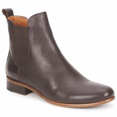 Boots Clint Jodpur Baby - Schmoove DBrown