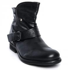 Boots B520 DU56 47932