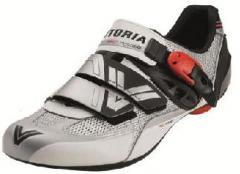 Chaussures Vélo route Vittoria pro power carbon
