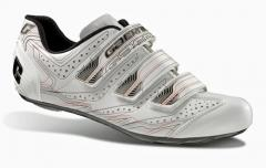 Chaussures Vélo route Gaerne Aktion 3200-004