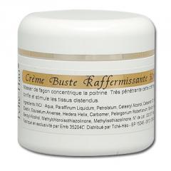 Crème buste raffermissante