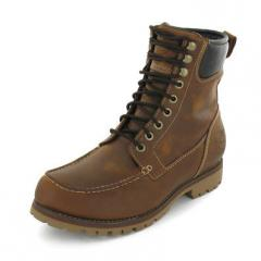 Bottines Timberland 7'' mt