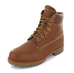 Bottines Timberland 6 inch lt