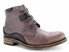 Boots  Caterpillar-Waren-noir 6845501