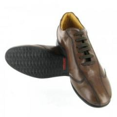 Chaussure homme sport chic Kenny