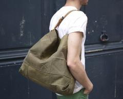어깨 가방