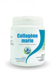Collagene marin