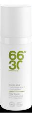Fluide visage 6-en-1 ultra-hydratant
