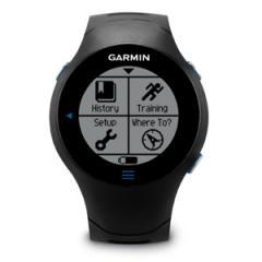 Montre sport GPS Forerunner® 610