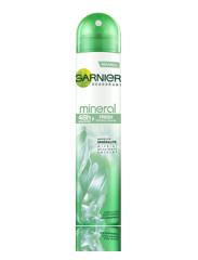 Déodorant mineral Fresh Atomiseur