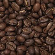 Café assemblage de mokas