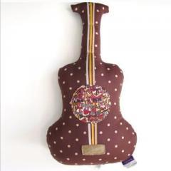 Guitare zgling gling La vie en rose