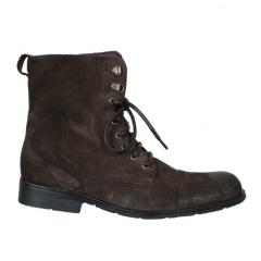 Boots 893-4072