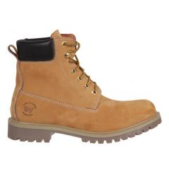 Boots 896-8820