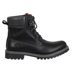 Boots 894-6820