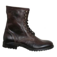 Boots 894-4000