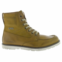 Boots Raw Spirit Carlay 2841