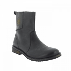 Boots Raw Spirit Forban 1804