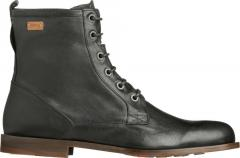 Boots Woodie 36528-004