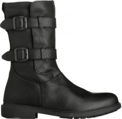 Boots Mil 36532-001