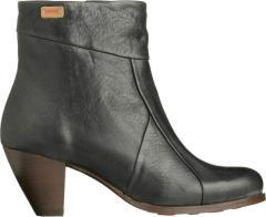 Boots Annie Alto 46389-005