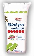 Specialistes nutritionnelles. Néolysa Evolution