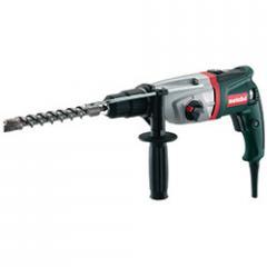Marteau perforateur UHE28 Plus et accessoires