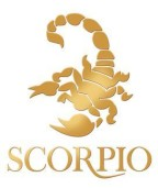 Parfums Scorpio