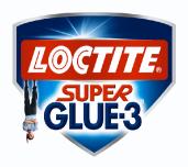 Loctite SuperGlue-3