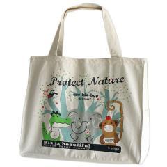 Sac Week-end - Protect nature