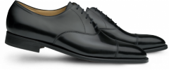 Chaussures Oxford City II