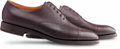 Chaussures Oxford City III