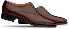 Chaussures Oxford Becketts