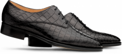 Chaussures Oxford Beckettes IV