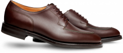 Chaussures Derby Chambord II