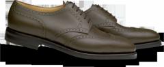 Chaussures Derby Darby II